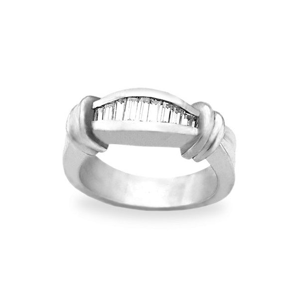 Wedding Rings for Women