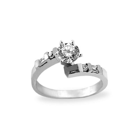 Engagement Rings Design