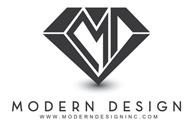 Engagement & Wedding Band Specialists in Los Angeles | Modern Design