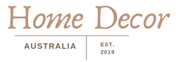 Home Decor Australia