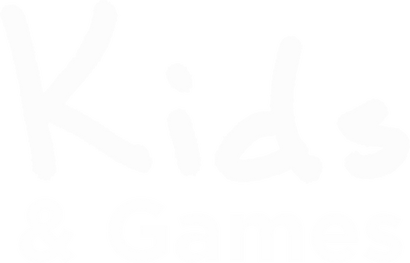 Kid Game Official TM