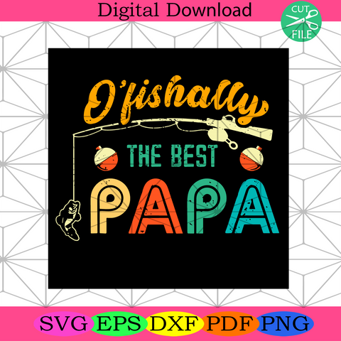 Download Father S Day Svg Silkysvg Com Tagged Fishing Svg