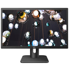 "Load image into Gallery viewer, MNAO-22E1H - AOC 21.5"" LCD Monitor"