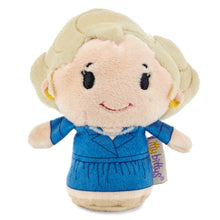 Load image into Gallery viewer, Hallmark itty bittys®  Rose The Golden Girls Plush