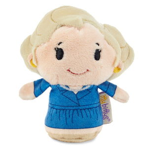 Hallmark itty bittys®  Rose The Golden Girls Plush