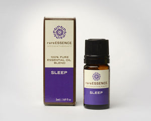 Rare Essence Sleep Essential Oil Blend