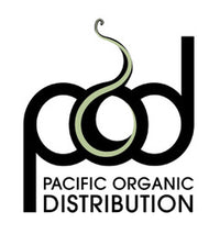 Pacific Organic Distribution
