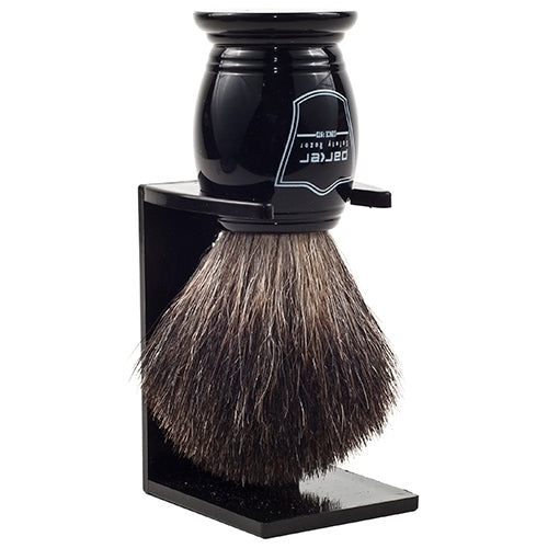 Parker Shaving Brush BKBB