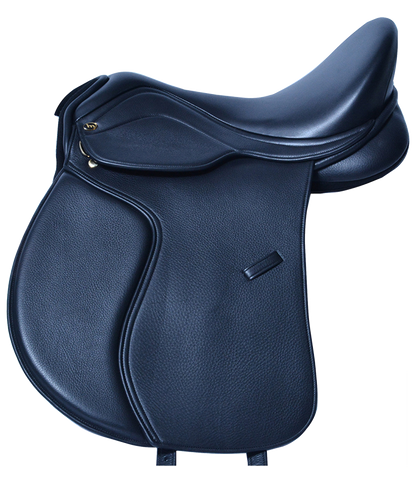 HM FlexEE Finale Deluxe GP saddle