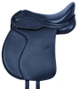 HM FlexEE Finale VSD saddle in black