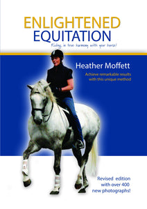 Enlightened Equitation for Kindle/iBooks: full book