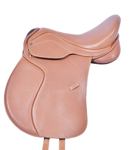 HM FlexEE Finale GP saddle