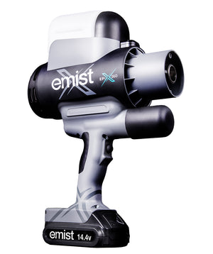 Cordless Handheld EPIX360™ Electrostatic Disinfectant Sprayer