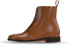 Balmoral Formal Men's Dress Boot