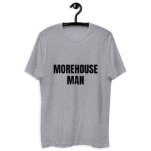 Load image into Gallery viewer, Morehouse Man Athletic Fit T-shirt