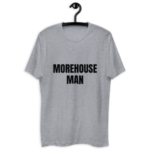 Morehouse Man Athletic Fit T-shirt
