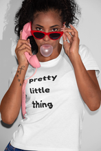 Load image into Gallery viewer, Pretty Little Thing T-Shirt
