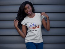 Load image into Gallery viewer, SpelHouse T-Shirt