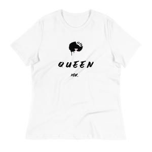 Queen - ish T-Shirt