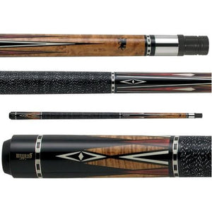 Pool Cue by Griffin GR17