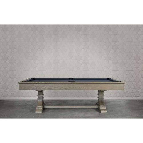 Lucy Slate Pool Table