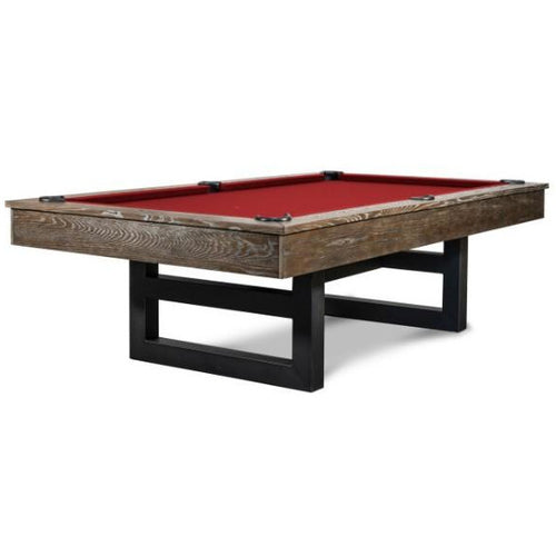 McKay 8' Pool Table