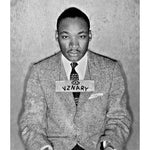 Load image into Gallery viewer, BHM: MLK Jr Posters