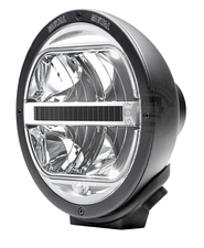 HELLA LUMINATOR FULL LED - BLACK