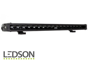"LEDSON - Juno-Superslim! - 21"" LED BAR (55cm)"