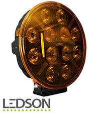 Ledson - * GEEL * STONEGUARD / GUARD Pollux9 OR 9+