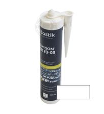 WIT - SEALANT FOR FRONTSIGNLED®
