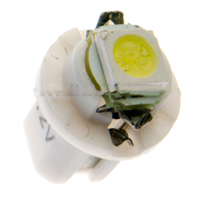 B8,5d Intrumenten verlichting LED - high power - XENON LOOK