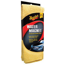 WATER MAGNET DRYING TOWEL- MEGUIAR'S