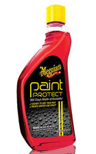 PAINT PROTECT - MEGUIAR'S