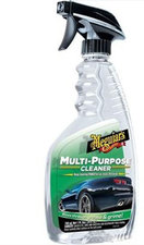ALL PURPOSE CLEANER - MEGUIAR'S