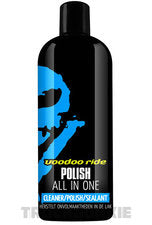 All-in One Polish - VooDoo ride