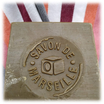 Le Savon de Marseille, so much more than Just a soap!