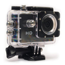 Load image into Gallery viewer, iEssentials Hi Def Action Camera