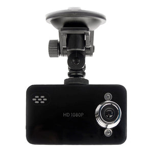 iEssentials Dash Camera One
