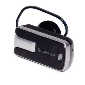iEssentials Mono Mini Bluetooth