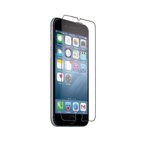 iEssentials 9H Tempered Glass iPhone 6