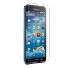 Load image into Gallery viewer, iEssentials 9H Tempered Glass Samsung Galaxy S5