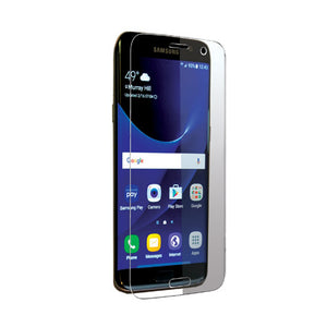 iEssentials 9H Tempered Glass Samsung Galaxy S7
