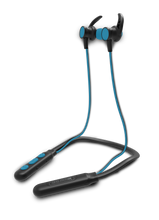 Load image into Gallery viewer, Flex Wireless Bluetooth Neckband