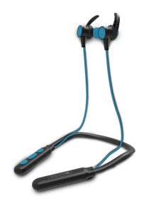 Flex Wireless Bluetooth Neckband