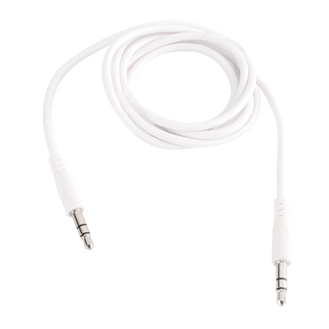 iEssentials 3.5 To 3.5 AUX Cord