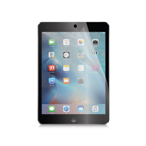 iEssentials Anti-Glare Screen Protector for iPad 2