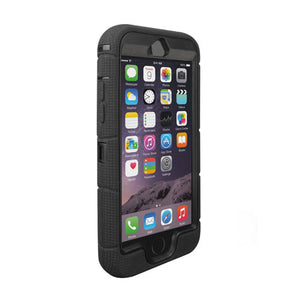 iPhone 6 & 6s Triple Layer Case
