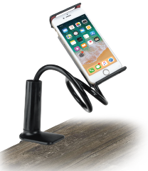 Universal Home/Office Mount