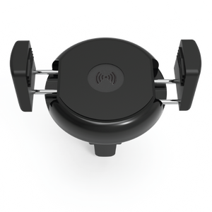 Wireless Charging Vent Mount Holder